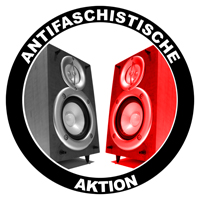 antifa_logo_hedobum